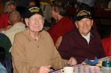 Veterans Day Breakfast Profile Photo