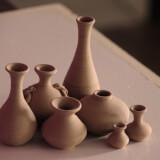 Pottery Studio Fall Pick-Up Day Profile Photo
