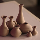 Pottery Studio Fall Pick-Up Day #2 Profile Photo